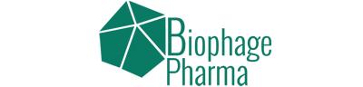 Biophage Pharma Spółka Akcyjna